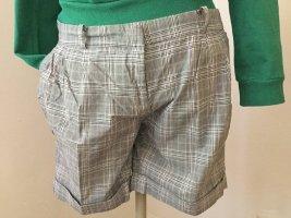 Gang Shorts multicolore Cotone