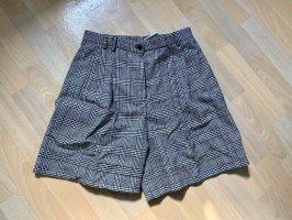 Shorts#Karomuster