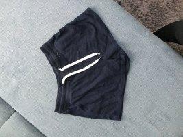 shorts kurz