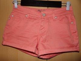 Shorts kurze Hose Hotpants Boden Johnnie B. Gr. 34 26 Neu