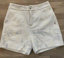 Shorts La Martina