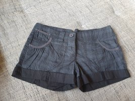 Shorts Madonna Größe S