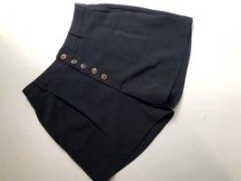 Shorts Mango navi Gr 38