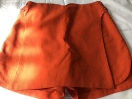 Kenzo Krótkie szorty łosowiowy