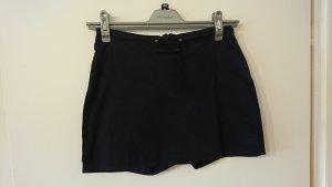 bpc bonprix collection Shorts nero
