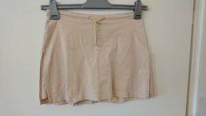 b.p.c. Bonprix Collection Shorts beige