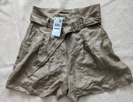 shorts neue