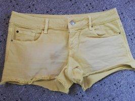 Shorts Pastellfarben Esprit
