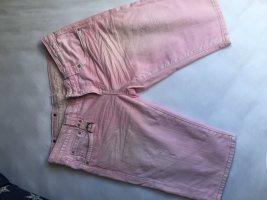 Shorts pink von Fracomina