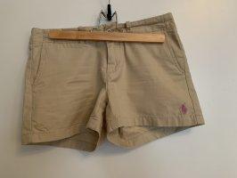 Shorts Ralph Laurent