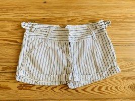 Shorts // River Island