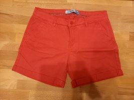 Shorts Rot GR. XS