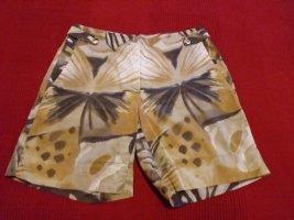 Shorts S grün/ Marc Cain No 1
