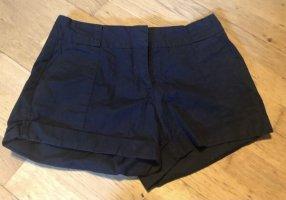 Shorts schwarz Vero Moda XS
