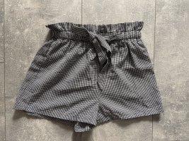 Shorts (SheIn)