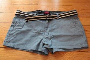 Shorts Stoff Superdry