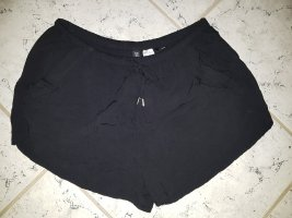 Shorts vom H&M