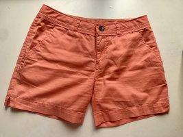 Adidas NEO Short abricot