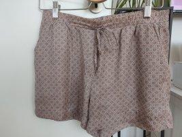 shorts von Benetton