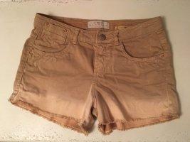 Shorts von Bershka Gr. 34