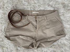 Shorts von Bershka (M)