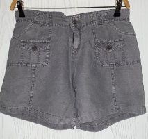 Blend Shorts dark grey