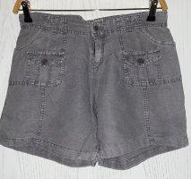 Shorts von Blend Gr. 40