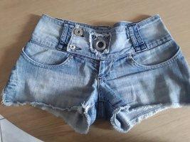 Shorts von DIESEL