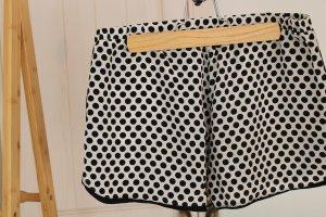 Shorts von Dorothee Schumacher