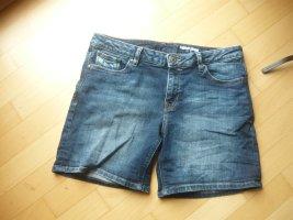 Shorts von EDC Größe 30