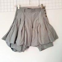 Shorts von emporio Armani gr. 34