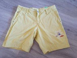 Shorts von Gaastra