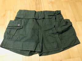Shorts von Guru Shop