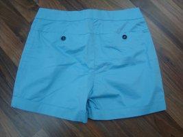 Shorts von H&M in 36