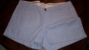 Shorts von H&M LOGG NEU!!!