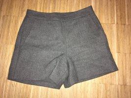 Shorts von Hallhuber