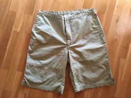 Shorts von Jackpot