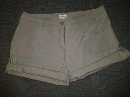 Shorts von Madonna