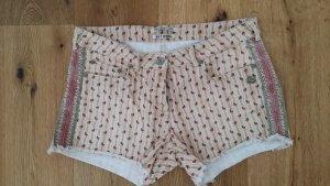 Shorts von Maison Scotch Gr 28