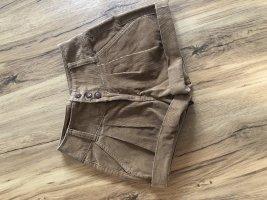 Shorts von only cord
