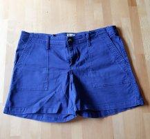 Shorts von Peckott in Gr. xl / 42