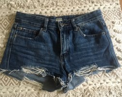 Shorts von pull and bear