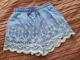 Shorts von Superdry