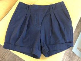 Shorts von Zara-L