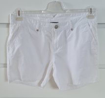 Shorts weiß - Größe 40 L - Neuwertig - kurz