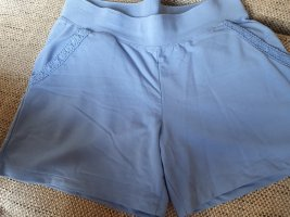 Shorts women limited by Tchibo