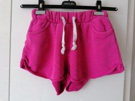 Shorts XS/S