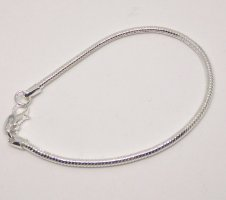 Silber 925 Armband neu  Sterling