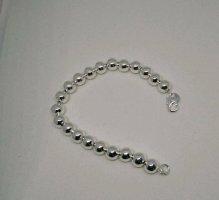 Silber 925 Armband Schlangenkette Sterling