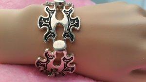 Silber Armband Modeschmuck